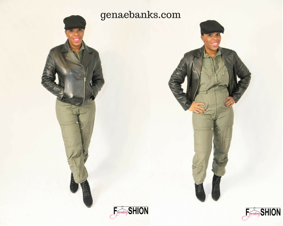 www.genaebanks.com
