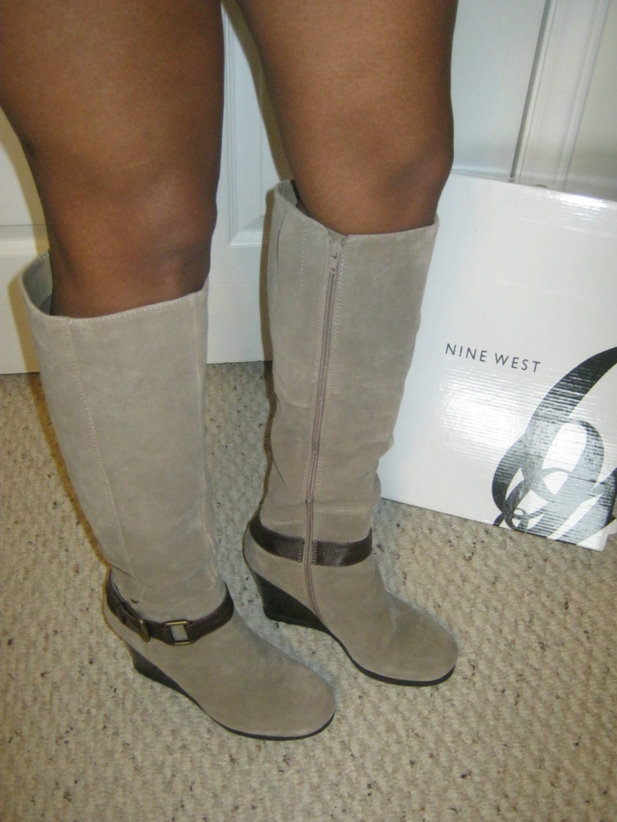 Tall Boots5