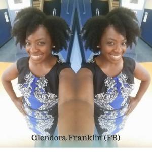 Glendora Franklin (FB)