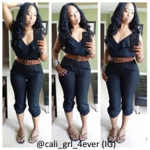 @cali_grl_4ever (IG)