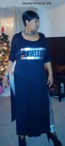 Flawless!
