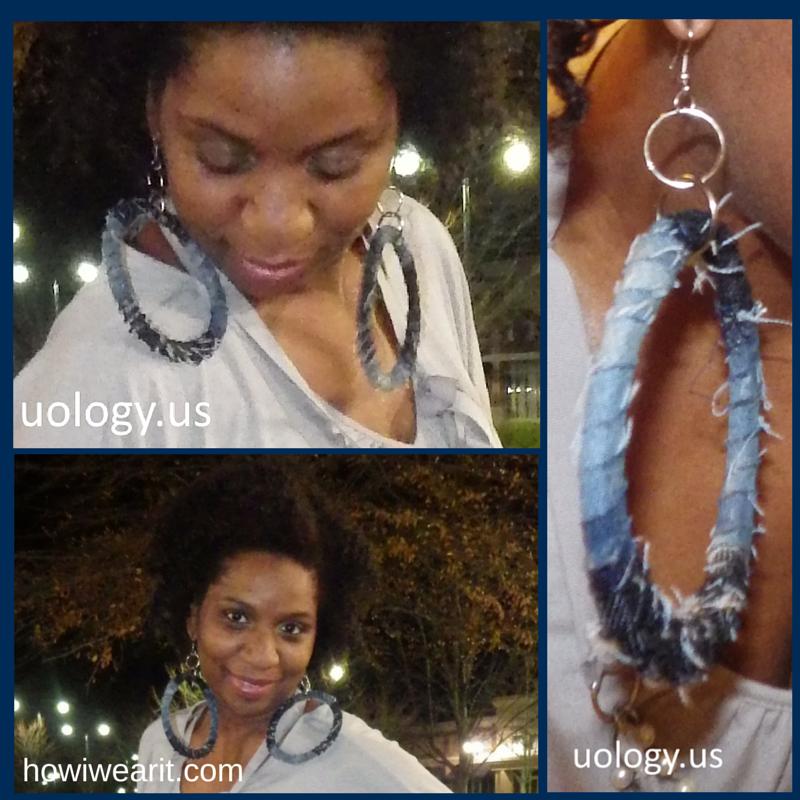 Uology by Uniq!